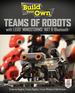 Teams of Robots