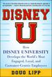 Disney U